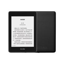 亚马逊 电子阅读器 Kindle paperwhite 电纸书 墨水屏 经典版 第四代 32G