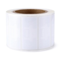精臣 RFID标签 QSGRD76*34 (白色) 500片/卷