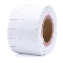 精臣 RFID标签 QSGRD95*22 (白色) 250片/卷