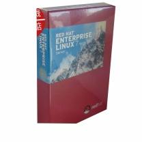 Redha Redhat Linux企业版