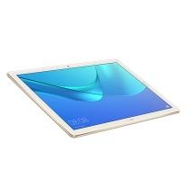 华为 HUAWEI 华为 平板电脑 M5 pro 10.8寸 4G 64G 全网通