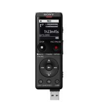 索尼 SONY 取证项目录音笔 ICD-UX575F 16GB