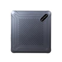 华科 云终端K662C(2G,16G) K662C(2G,16G)  -GD