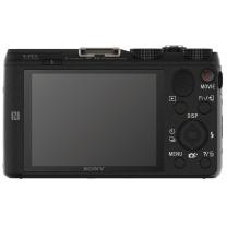 索尼 SONY 数码相机 HX60