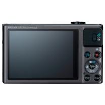 佳能 Canon 数码相机 PowerShot SX620