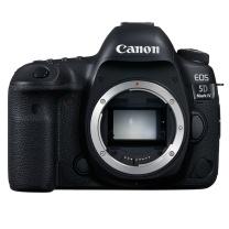 佳能 Canon 佳能(Canon)EOS 5D Mark IV 5D4 单反相机 单反套机 全画幅 EF 24-70mm f/4L IS USM 单反镜头