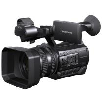 索尼 SONY 索尼 SONY 摄像机 HXR-NX100  (YCX)