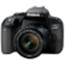 佳能 Canon 机身 EOS 800D 机身(不含镜头)