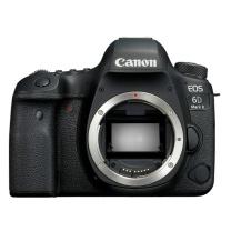 佳能 Canon 单反机身 EOS 6D Mark II