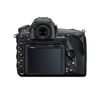 尼康 Nikon 单反数码相机 D850 4K 可翻折触摸屏
