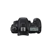 佳能 Canon 单反机身 EOS 7D Mark II  (不含镜头)
