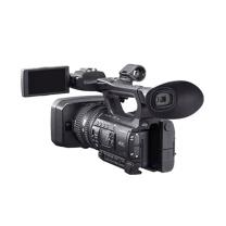 嘉事鑫 摄像机 ST2303B/S V4.0-E-01 (黑色)