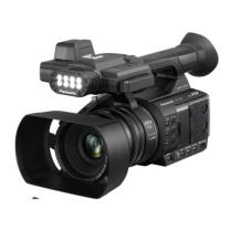 松下 Panasonic 摄像机 HC-PV100 GK 约170*170*335 mm (黑色)
