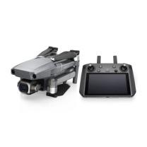 大疆 DJI 数码摄像机  国产 专业版 摄录机(DJI带屏遥控器) 全能配件包