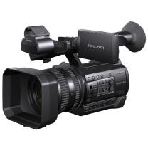 索尼 SONY 摄像机 HXR-NX100