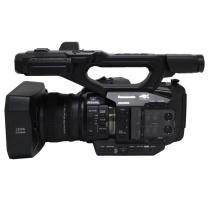 松下 Panasonic 高清数码摄像机 AG-UX90MC
