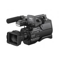 索尼 SONY 高清摄录一体机 HXR-MC2500 专业肩扛式