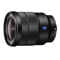 索尼 SONY 全画幅微单镜头 Vario-Tessar T* FE 16-35mm F4 ZA OSS
