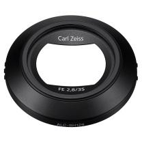 索尼 SONY 广角定焦镜头 Sonnar T* FE 35mm F2.8 ZA