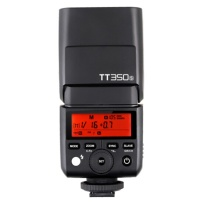 神牛 Godox 闪光灯 TT350S 140*62mm