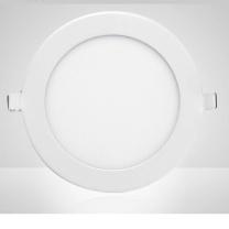 欧普 筒灯 7瓦 3.5寸 (白色) 正白光6000K