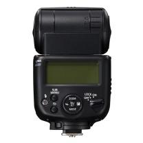佳能 Canon 闪光灯 430EX III-RT (适用于所有EOS单反相机)