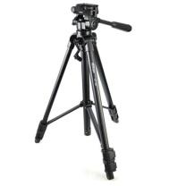 尼康 Nikon 三脚架 CX-560 155*2.32cm