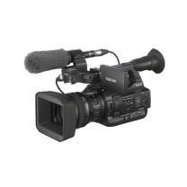 索尼 SONY 摄录一体摄像机 PXW-X280 专业手持式 (黑)