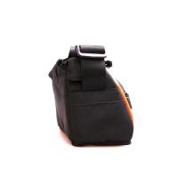 索尼 SONY 原装相机包 CNP6  (适配微单 摄像机)