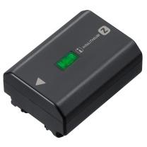 索尼 SONY 相机电池 NP-FZ100