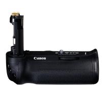 佳能 Canon 电池盒兼手柄 BG-E20