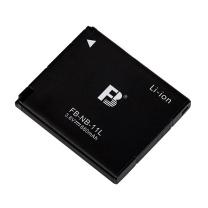 沣标 FB 充电电池 NB-11L