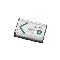 索尼 SONY 数码相机电池 NP-BX1