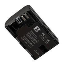 沣标 FB 相机电池 LP-E6