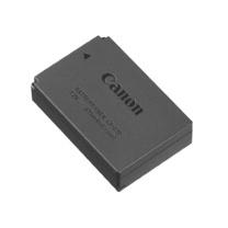 佳能 Canon 原装锂电池 LP-E12  (适用M2/M)