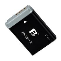 沣标 FB 相机电池 NB- 13L