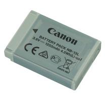 佳能 Canon 相机电池 NB-13L