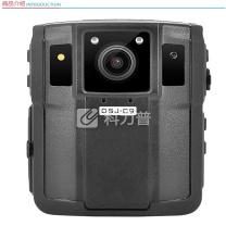 科立讯 单警执法视音频记录仪DSJ-C9 DSJ-C9