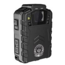 方正 Founder 执法记录仪 DSJ-S2 32G (黑色)