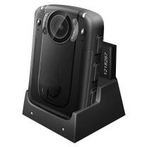 鼎盛海特 执法记录仪 DSJ-Q8 (黑色) 16G