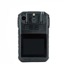 TCL 执法记录仪 DSJ-TCLC3A1 213g (黑色)