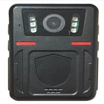 警王 执法记录仪 HD92 32G (黑色)