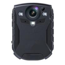 方正 Founder 执法记录仪 DSJ-S8 (黑色) 1080P高清红外夜视 4G版带WIFI和GPS北斗128G