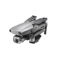 大疆 DJI 无人航拍摄像机 御Mavic2 Pro  专业变焦摄像机 带屏遥控器航拍4K无人机 御Mavic2专业版+配件包套装