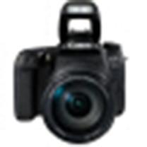 佳能 Canon 单反套机 EOS 77D (EF-S 18-200mm f/3.5-5.6 IS)