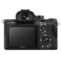 索尼 SONY 相机套装 ILCE-7RM2/A7R2 A7RII a7rm2  FE24-240mm镜头