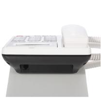 TCL 电话机 HCD868(202)TSD (白)