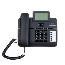 晨光 M&G 电话机 AEQN8926