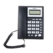晨光 M&G 电话机 AEQN8924