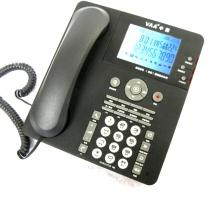 先锋 VAA-SD320 芯片录音电话(单位:台)